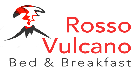 Bed and Breakfast Rosso Vulcano